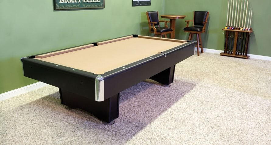 Becks Billiards Pool Table Phoenix Great Billiards Deals Pool - Pool table movers az