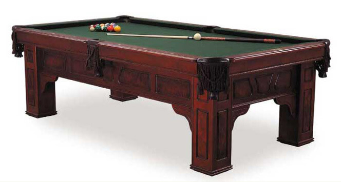 Becks Billiards Pool Table Phoenix Great Billiards Deals Pool - Buckhorn pool table